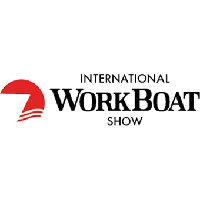 kulite international workboat show