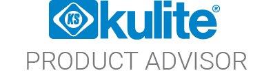 kulite product advisor