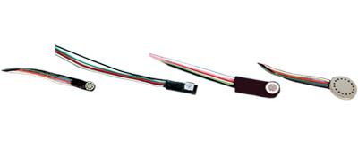 kulite LQ-062 / LL-072 / LQ-125 / LL-250 Flat Pack