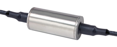kulite inline amplifier