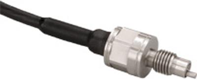 kulite pressure temp only transducer
