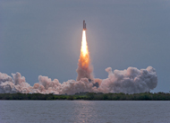 kulite aerospace take off