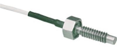 kulite xtl/xtel-140 series