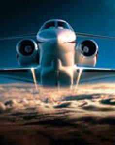 kulite aircraft pressure transducers