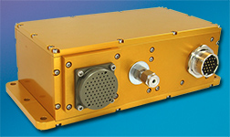 Pressure Scanner, kmps-2-64