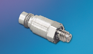 Pressure Transducer, XTL-142G-190