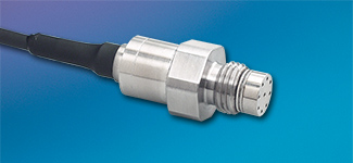 Kulite Transducer, ETM-634-375