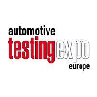 kulite automotive testing expo europe logo