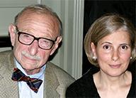dr. and mrs. kurtz