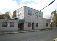 1959 original Kulite home