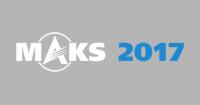kulite maks 2017 logo