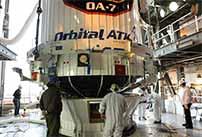 kulite aerospace gallery image
