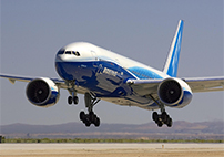 kulite aviation 777x
