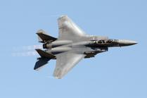 kulite f18 aircraft