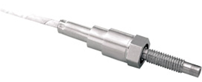 kulite xteh-7l-190 series
