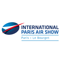 kulite international paris air show logo