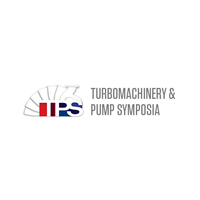 kulite turbomachinery & pump symposia