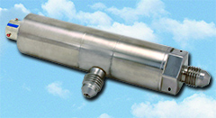 Pressure Transducer, APTE-51W-1000
